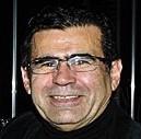 João Bencatel