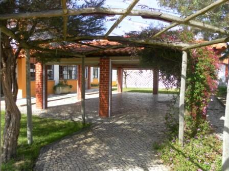 Sessão #12 Encontros de Fim de Semana no Juncal – Leiria