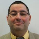 Fot de perfil de José Santos